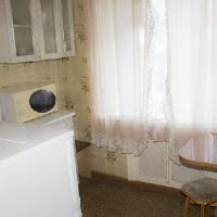 Воронеж — 1-комн. квартира, 32 м² – Минская, 69А (32 м²) — Фото 3