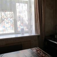 Воронеж — 3-комн. квартира, 80 м² – Революции пр-кт, 20 (80 м²) — Фото 2