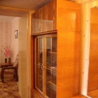 Воронеж — 1-комн. квартира, 30 м² – Южно-Моравская, 22 (30 м²) — Фото 4