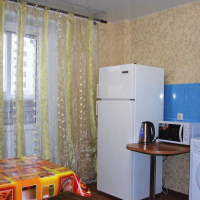 Воронеж — 1-комн. квартира, 48 м² – Московский проспект, 110и (48 м²) — Фото 4