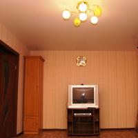 Воронеж — 1-комн. квартира, 48 м² – Московский проспект, 110и (48 м²) — Фото 5