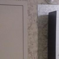 Воронеж — 1-комн. квартира, 22 м² – Кольцовская, 82 (22 м²) — Фото 4