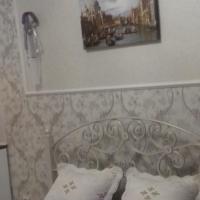 Воронеж — 1-комн. квартира, 22 м² – Кольцовская, 82 (22 м²) — Фото 2