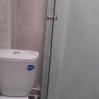 Воронеж — 1-комн. квартира, 22 м² – Кольцовская, 82 (22 м²) — Фото 5