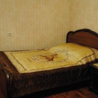 Воронеж — 1-комн. квартира, 55 м² – Степана Разина, 37 (55 м²) — Фото 5