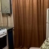 Воронеж — 1-комн. квартира, 31 м² – Пионеров б-р, 5 (31 м²) — Фото 5