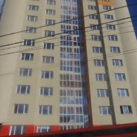 Воронеж — 1-комн. квартира, 49 м² – Ленинский   д221 (49 м²) — Фото 2