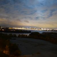 Воронеж — 1-комн. квартира, 47 м² – Маршала Одинцова, 25А (47 м²) — Фото 11