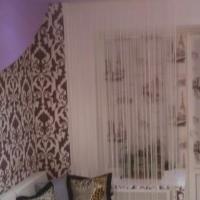 Воронеж — 1-комн. квартира, 47 м² – Маршала Одинцова, 25А (47 м²) — Фото 5