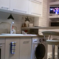 Воронеж — 1-комн. квартира, 47 м² – Маршала Одинцова, 25А (47 м²) — Фото 2