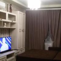 Воронеж — 1-комн. квартира, 47 м² – Маршала Одинцова, 25А (47 м²) — Фото 3