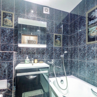 Воронеж — 1-комн. квартира, 55 м² – Арсенальная, 4А (55 м²) — Фото 4