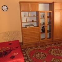 Воронеж — 1-комн. квартира, 43 м² – Хользунова, 109 (43 м²) — Фото 12
