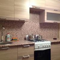 Воронеж — 1-комн. квартира, 43 м² – Хользунова, 109 (43 м²) — Фото 6