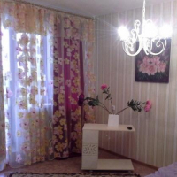 Воронеж — 1-комн. квартира, 44 м² – Московский пр-кт, 98 (44 м²) — Фото 10