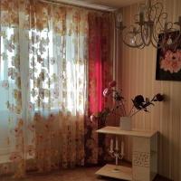 Воронеж — 1-комн. квартира, 44 м² – Московский пр-кт, 98 (44 м²) — Фото 6