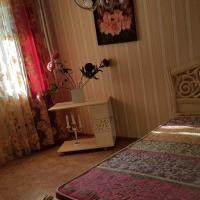 Воронеж — 1-комн. квартира, 44 м² – Московский пр-кт, 98 (44 м²) — Фото 7