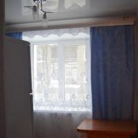 Воронеж — 1-комн. квартира, 34 м² – Куцыгина, 21 (34 м²) — Фото 2