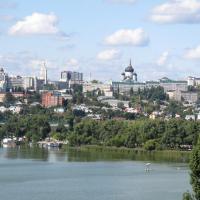Воронеж — 2-комн. квартира, 57 м² – Ильича  д, 130 (57 м²) — Фото 3