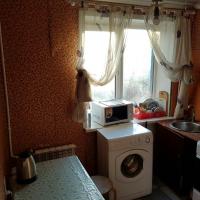 Воронеж — 1-комн. квартира, 31 м² – Ленинский проспект, 144 (31 м²) — Фото 2