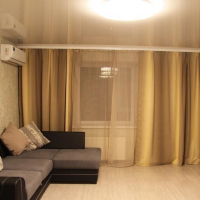 3-комнатная квартира, этаж 6/10, 90 м²