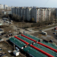 Воронеж — 1-комн. квартира, 49 м² – 60 Армии, 26 (49 м²) — Фото 7