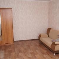 Воронеж — 1-комн. квартира, 38 м² – Улица Карла Маркса, 116 (38 м²) — Фото 9