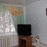 Воронеж — 1-комн. квартира, 31 м² – Кольцовская, 17 (31 м²) — Фото 8