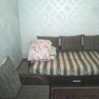 Воронеж — 1-комн. квартира, 33 м² – 9 января, 246 (33 м²) — Фото 6