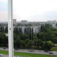 Воронеж — 1-комн. квартира, 40 м² – Московский пр-кт, 90 (40 м²) — Фото 5
