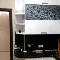 1-комнатная квартира, этаж 9/17, 40 м²
