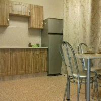 1-комнатная квартира, этаж 10/17, 32 м²