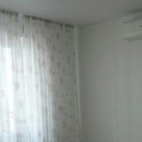 Воронеж — 2-комн. квартира, 87 м² – Ворошилова, 1В (87 м²) — Фото 16