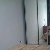 Воронеж — 2-комн. квартира, 87 м² – Ворошилова, 1В (87 м²) — Фото 12