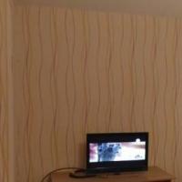 Воронеж — 1-комн. квартира, 32 м² – ТЦ Максимир   Переверткина, 48 (32 м²) — Фото 2