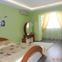 2-комнатная квартира, этаж 7/10, 70 м²