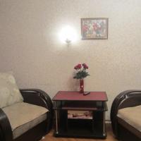 Воронеж — 1-комн. квартира, 32 м² – Ленинский проспект, 136 (32 м²) — Фото 10