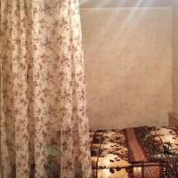 Воронеж — 1-комн. квартира, 30 м² – Улица Станкевича, 40 (30 м²) — Фото 3