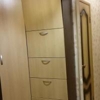 Воронеж — 1-комн. квартира, 40 м² – Переверткина, 24а (40 м²) — Фото 5