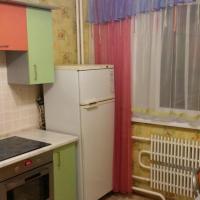 Воронеж — 1-комн. квартира, 40 м² – Переверткина, 24а (40 м²) — Фото 8