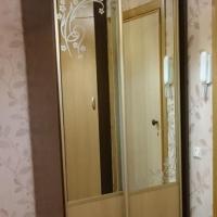 Воронеж — 1-комн. квартира, 40 м² – Переверткина, 24а (40 м²) — Фото 6