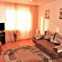 2-комнатная квартира, этаж 7/9, 46 м²