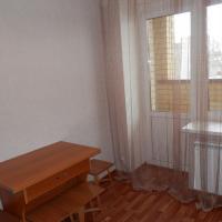 Воронеж — 1-комн. квартира, 39 м² – Ленинградская, 114 (39 м²) — Фото 3