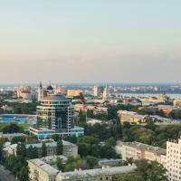 Воронеж — 1-комн. квартира, 40 м² – Карла Маркса, 67/2 (40 м²) — Фото 8