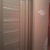 Воронеж — 1-комн. квартира, 38 м² – Пеше-Стрелецкая, 98 (38 м²) — Фото 4