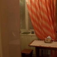 Воронеж — 2-комн. квартира, 44 м² – Куколкина, 31 (44 м²) — Фото 4