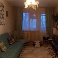 Воронеж — 2-комн. квартира, 44 м² – Куколкина, 31 (44 м²) — Фото 9