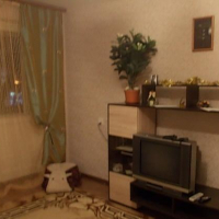 Воронеж — 2-комн. квартира, 44 м² – Куколкина, 31 (44 м²) — Фото 7