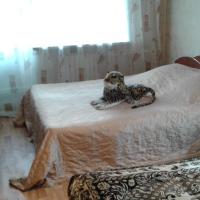 Воронеж — 1-комн. квартира, 34 м² – Циолковского  9-а . ост. Гипрокаучук (34 м²) — Фото 6
