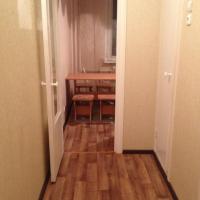 Воронеж — 1-комн. квартира, 40 м² – Миронова, 39 (40 м²) — Фото 8